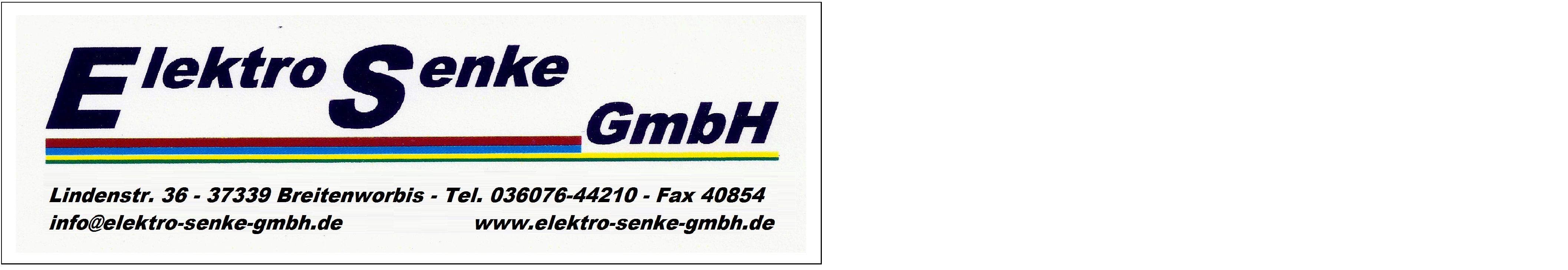 Elektro-Senke-GmbH0002 4